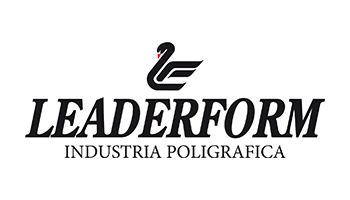 AM digit Outsourcing Business Document Collaborazioni Leaderform